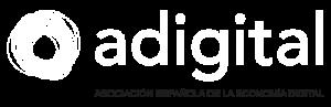 logo ADIGITAL