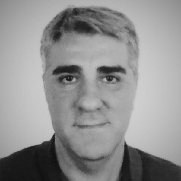 José Manuel Escudero